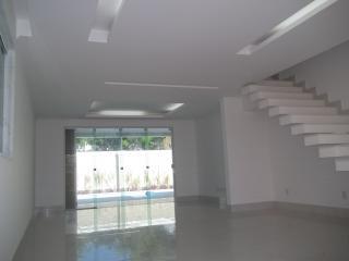 Rio de Janeiro: belissima casa cond.art life-recreio 5