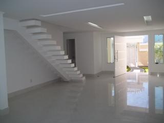 Rio de Janeiro: belissima casa cond.art life-recreio 6