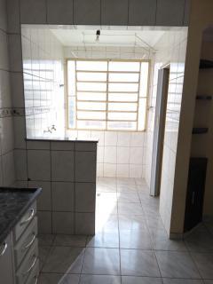 São José do Rio Preto: Locação Apartamento Próximo Shopping Plaza Avenida 4