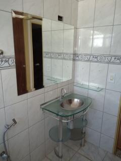 São José do Rio Preto: Locação Apartamento Próximo Shopping Plaza Avenida 6