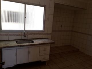 São José do Rio Preto: Locação Apartamento Edifício Laureano Tebar 4