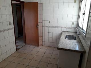 São José do Rio Preto: Locação Apartamento Edifício Laureano Tebar 7