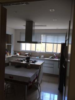 São José do Rio Preto: Casa Condomínio Damha IV. 5