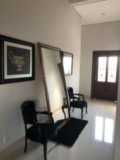 São José do Rio Preto: Condomínio Gaivota II. 4