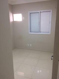 São José do Rio Preto: Apartamento Green Square. 5