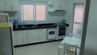 São José do Rio Preto: Casa Condomínio Damha III. 7