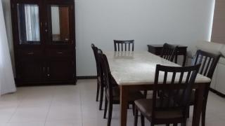 São José do Rio Preto: Casa Condomínio Damha III. 8