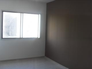São Paulo: Apartamento com Excelente localização 1