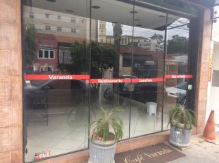 São Paulo: Imóvel Comercial - Aclimação 1