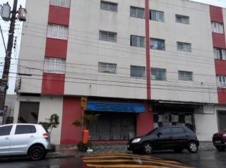 Santo André: Apartamento 2 Dormitórios 49 m² em São Bernardo do Campo - Baeta Neves. 10