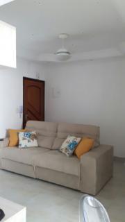 Santo André: Apartamento 2 Dormitórios 49 m² em São Bernardo do Campo - Baeta Neves. 2