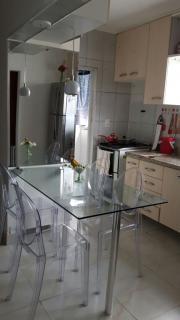 Santo André: Apartamento 2 Dormitórios 49 m² em São Bernardo do Campo - Baeta Neves. 3