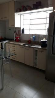 Santo André: Apartamento 2 Dormitórios 49 m² em São Bernardo do Campo - Baeta Neves. 4