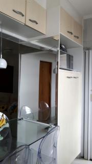 Santo André: Apartamento 2 Dormitórios 49 m² em São Bernardo do Campo - Baeta Neves. 5