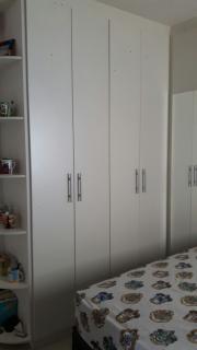 Santo André: Apartamento 2 Dormitórios 49 m² em São Bernardo do Campo - Baeta Neves. 6