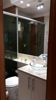 Santo André: Apartamento 2 Dormitórios 49 m² em São Bernardo do Campo - Baeta Neves. 7