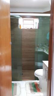 Santo André: Apartamento 2 Dormitórios 49 m² em São Bernardo do Campo - Baeta Neves. 8