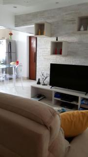 Santo André: Apartamento 2 Dormitórios 49 m² em São Bernardo do Campo - Baeta Neves. 9