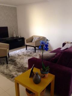 Casa Assobradada 240 m² em São Bernardo do Campo - Bairro Demarchi.