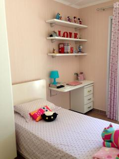 Santo André: Casa Assobradada 240 m² em São Bernardo do Campo - Bairro Demarchi. 11