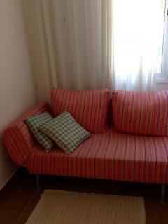 Santo André: Casa Assobradada 240 m² em São Bernardo do Campo - Bairro Demarchi. 14
