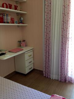 Santo André: Casa Assobradada 240 m² em São Bernardo do Campo - Bairro Demarchi. 17