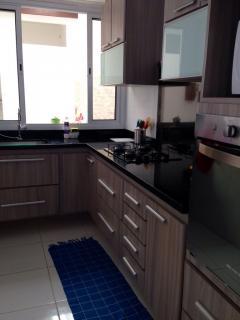 Santo André: Casa Assobradada 240 m² em São Bernardo do Campo - Bairro Demarchi. 5