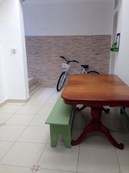 Santo André: Casa Assobradada 240 m² em São Bernardo do Campo - Bairro Demarchi. 6