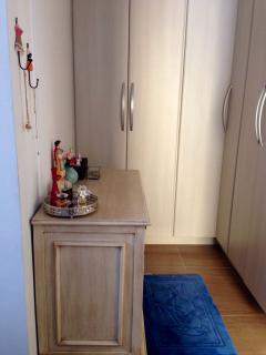 Santo André: Casa Assobradada 240 m² em São Bernardo do Campo - Bairro Demarchi. 8