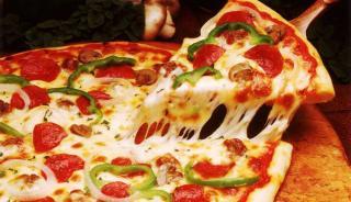 Santo André: Pizzaria Delivery em Santo André - Bairro Nobre. 1