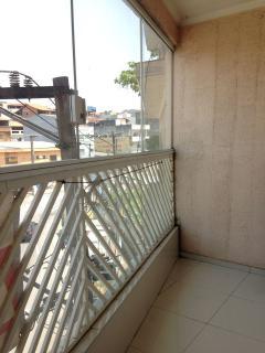 Diadema: Sala Comercial Redondão Diadema 4