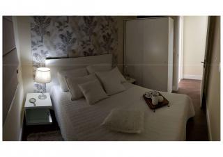 Campinas: Apartamento 2 dormitórios com varanda - Campinas 11
