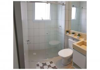 Campinas: Apartamento 2 dormitórios com varanda - Campinas 12
