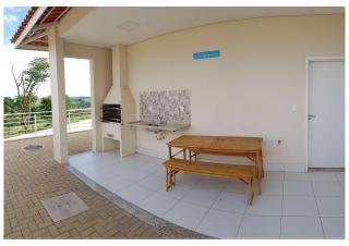 Campinas: Apartamento 2 dormitórios com varanda - Campinas 16