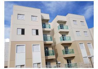 Campinas: Apartamento 2 dormitórios com varanda - Campinas 2