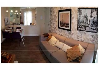 Campinas: Apartamento 2 dormitórios com varanda - Campinas 5