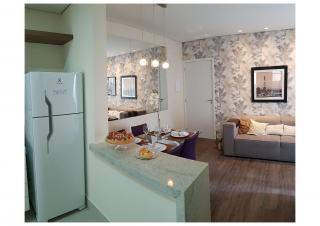 Campinas: Apartamento 2 dormitórios com varanda - Campinas 8