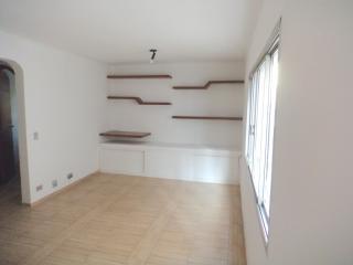 Apartamento Excelente com 1 Quarto e 53 m2 na Rua Bela Cintra