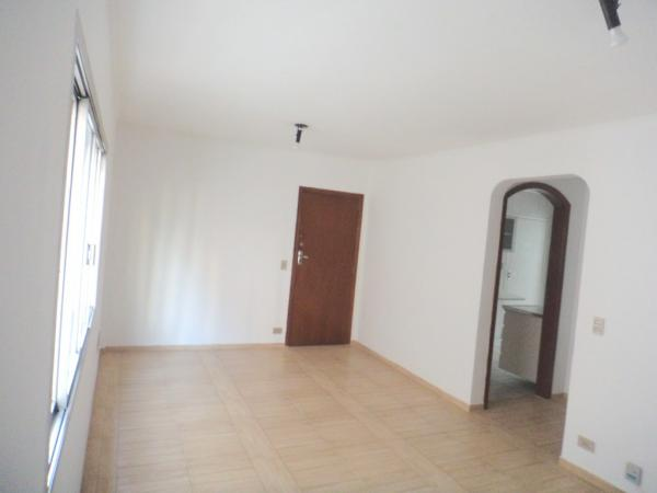 São Paulo: Apartamento Excelente com 1 Quarto e 53 m2 na Rua Bela Cintra 2