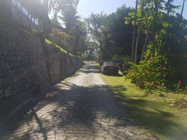 São Paulo: Casa Excelente com 4 Quartos em Angra dos Reis 11