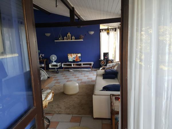 São Paulo: Casa Excelente com 4 Quartos em Angra dos Reis 7