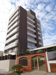 Sorocaba: Apartamento Novinho... 1