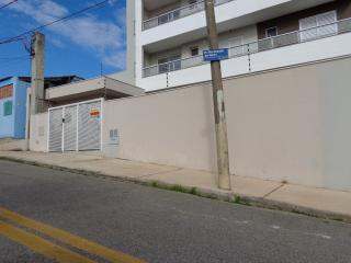 Sorocaba: Apartamento Novinho... 3