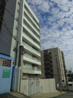 Sorocaba: Apartamento Novinho... 4