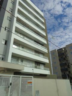 Sorocaba: Apartamento Novinho... 5