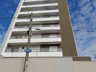 Sorocaba: Apartamento Novinho... 7