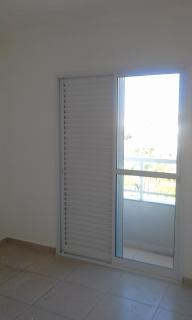 Sorocaba: Apartamento Novinho... 8