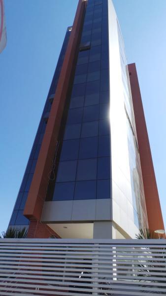 Santo André: Sala Comercial 55 m² no Edifício Tower, Centro - Santo André . 7