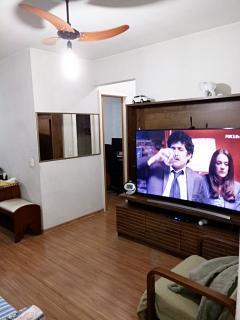 Maricá: Abaixou! Apartamento Com 2 Quartos Bem Localizado No Bairro Do Andaraí/RJ 10