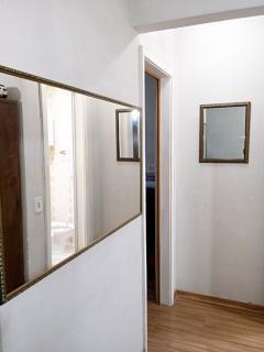 Maricá: Abaixou! Apartamento Com 2 Quartos Bem Localizado No Bairro Do Andaraí/RJ 14